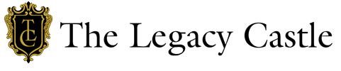Legacy-Castle-Logo-Horizontal-2
