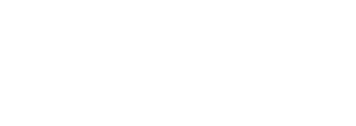 Logo-No-Title-No-Background-White