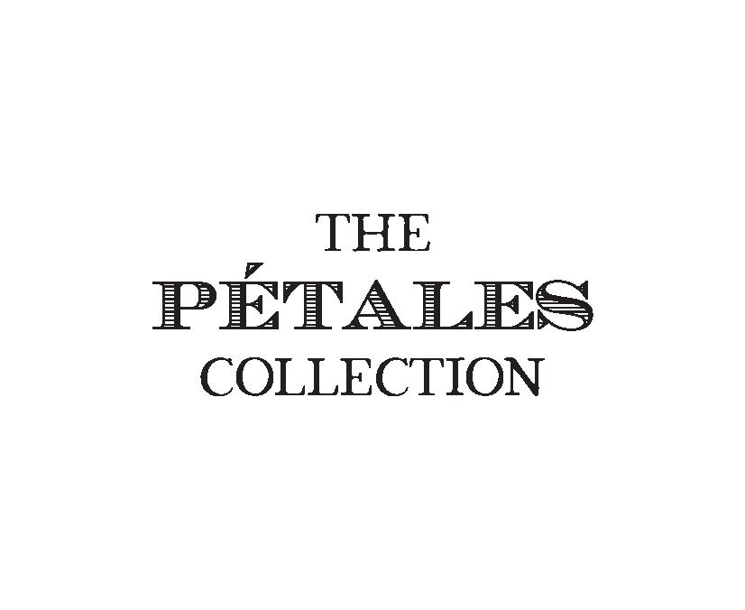Petales (1)
