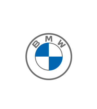 bmw-logo-boxed